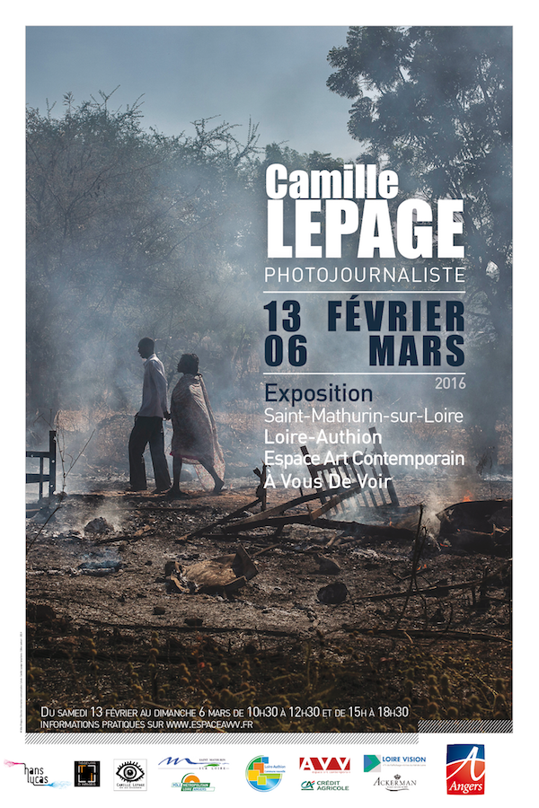 Affiche expo C Lepage final-1